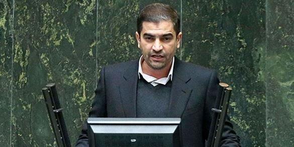 انتخاب قاضیزاده هاشمی به عنوان نماینده شورای نظارت بر صدا و سیما بر تبلیغات انتخابات ۱۴۰۰
