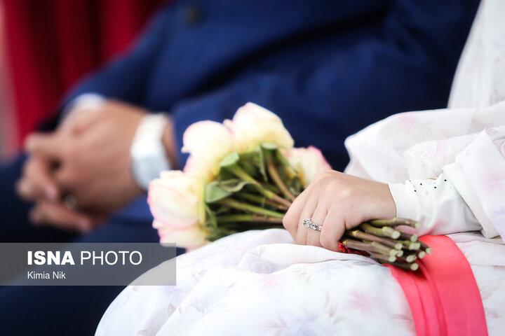 خبر خوش برای دانشجویان درباره وام ودیعه مسکن و ازدواج