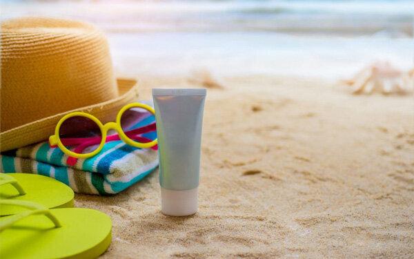 محافظت از پوست در برابر آفتاب با خوردن یک میوه تابستانی