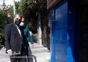 استقلال، مذاکره با جانشین مجیدی را کلید زد