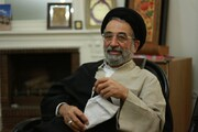 اصلاحطلبان نباید هیچ گاه کنشگری را از دست بدهند / احمدینژاد ۱۱ روز رفت در خانهاش نشست و به یک فرد انحرافی تبدیل شد