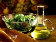درمان سنگ کیسه صفرا و پیشگیری از سرطان سینه و روده با مصرف این روغن خوراکی