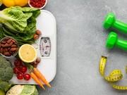 چربی سوزی و کاهش وزن شدید با مصرف این خوراکیها
