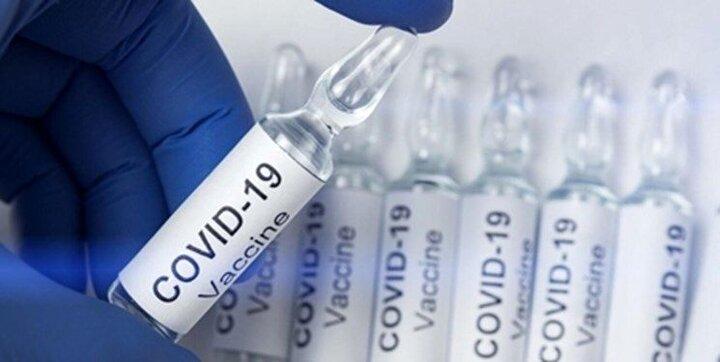 آیا در کنار صندوقهای انتخابات واکسیناسیون صورت میگیرد؟