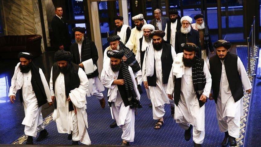پاکستان دنبال انداختن مشکلات افغانستان به گردن ایران است / ایران باید در سیاستهایش درباره افغنستان تجدید نظر کند / ایران شناخت درستی از پشتونها ندارد و با آنها کنار نمیآید