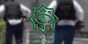 باند قاچاق موبایل در شمال غرب کشور متلاشی شد