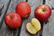 تضمین سلامت پوست با مصرف این میوه