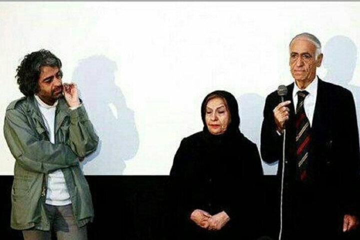 به بهانه قتلهای سریالی والدین بابک خرمدین؛ با معروفترین قاتلان سریالی ایرانی و خارجی آشنا شوید