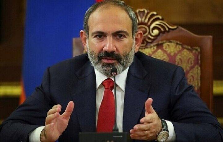 مناقشات مرزی میان ارمنستان و جمهوری آذربایجان همچنان ادامه دارد
