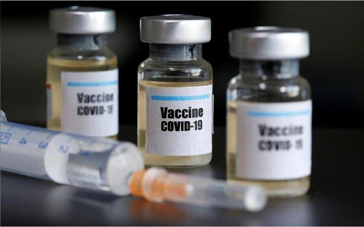 تولید ۴ میلیون دوز واکسن کرونای ایرانی- کوبایی تا پاییز امسال