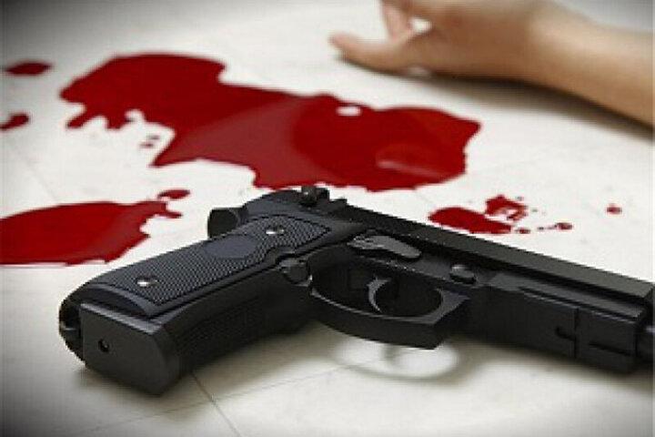 تمام قتلهای عجیب در ایران از سال ۱۳۰۰ تا ۱۴۰۰ / فیلم