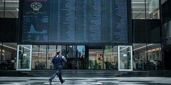 پیشبینی وضعیت بورس در هفته نخست خرداد ماه