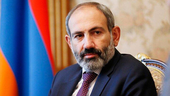 سند همکاری میان ارمنستان و جمهوری آذربایجان امضا میشود