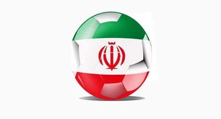 انتصاب غلامرضا جباری به عنوان رییس دپارتمان جوانان فدراسیون فوتبال