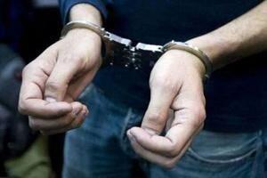 بازداشت پسر جوان گیلانی که قاتل پدر خود بود