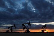 افت ۲.۳درصدی قیمت نفت خام برنت | قیمت نفت خام به ۶۵.۱۱ دلار رسید