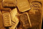 کاهش ۰.۲ درصدی قیمت جهانی طلا | قیمت هر اونس طلا به ۱٫۸۷۲.۲۱ رسید