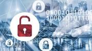 افزایش نگرانیها از گسترش فیلترینگ در دولت بعد