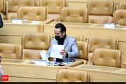 واکنش شدیداللحن علی کریمی به فدراسیون فوتبال درباره آرای کمیته انضباطی / عکس