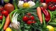 پیشگیری و درمان سرطان با مصرف این خوراکیها