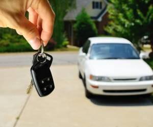 ۴ نکته که باید قبل از خرید خودرو بدانید!