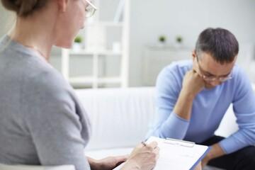 شرح وظایف یک دستیار پزشک چیست؟