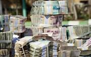 تکرار «مصیبت» چاپ پول برای تامین بودجه!