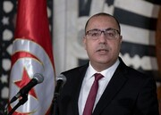 نخستوزیر تونس امروز راهی لیبی میشود
