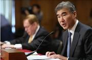 نماینده ویژه آمریکا در امور کره شمالی منصوب شد