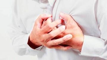 رایجترین دردهایی که علامت یک مشکل جدی در بدن هستند