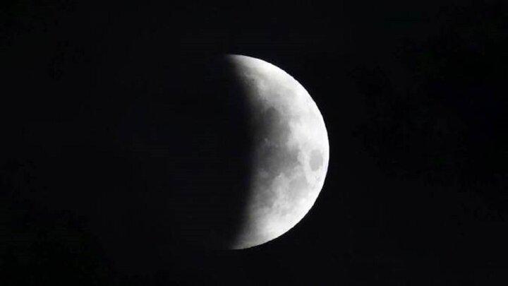 حقایقی جالب و عجیب درباره ماه گرفتگی که با شنیدن آن شگفتزده میشوید