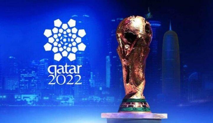 موافقت فیفا با برگزاری هر دو سال یکبار جام جهانی