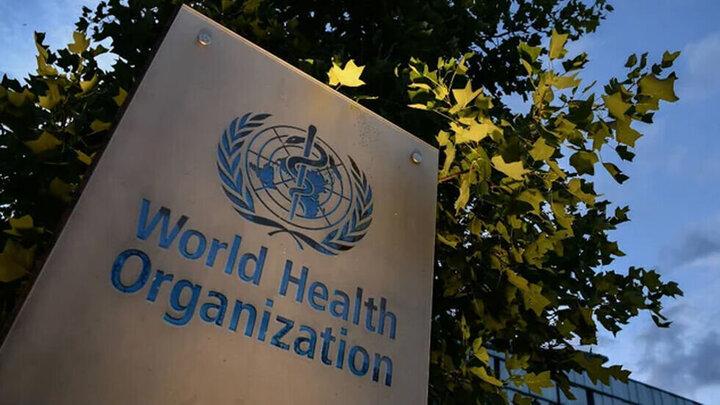 خبر هولناک سازمان جهانی بهداشت درباره آمار واقعی جانباختگان کرونا