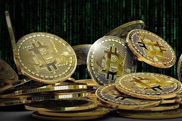 خبر جدید وزارت خزانه داری آمریکا، تیر آخر را به بازار رمز ارزها زد