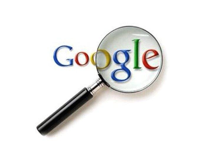 بیشترین جستجوی گوگل ایرانیان در اردیبهشت ۱۴۰۰ چه بوده است؟ / عکس