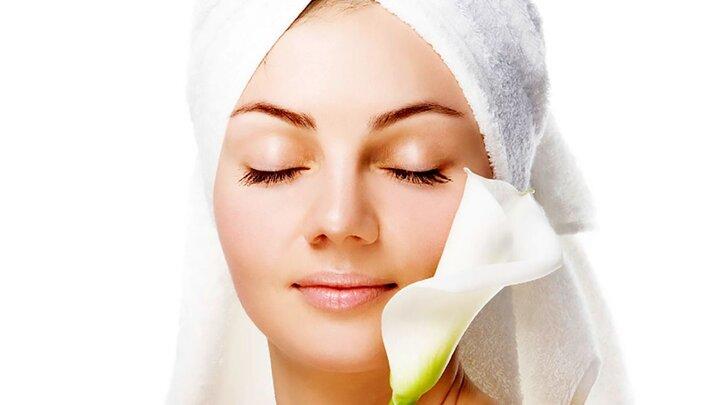 حفظ و تامین رطوبت پوست با مصرف این خوراکیها / عکس