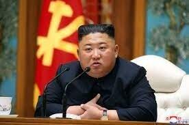 بایدن برای دیدار با رهبر کره شمالی شرط گذاشت