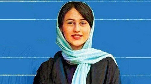 آخرین جزئیات پرونده رومینا اشرفی از زبان وکیلش در سالگرد قتل / فیلم