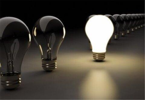 نحوه اطلاع از زمان قطع برق استانهای کشور