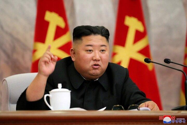 مصرف واکسن کرونای چینی در کره شمالی ممنوع شد