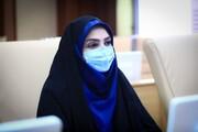 زنگ خطری جدی؛ احتمال شروع پیک جدید و سهمگینتر کرونا در ایران وجود دارد