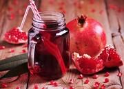 کاهش فشار خون با مصرف این نوشیدنیها