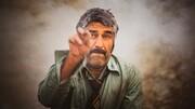 آغاز پخش «زیرخاکی۲» از ۷ خرداد