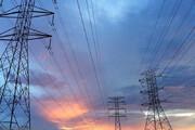 چگونه میتوان از اداره برق بابت آسیب به لوازم خانگی بر اثر قطع مکرر برق خسارت گرفت؟