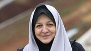 خواسته حداقلی زنان جبهه اصلاحات حضور پررنگ در کابینهآینده است / اصولگرایان راضی به رای آوردن با شرکت حداقلی مردم هستند