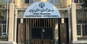 خبر بازداشت ۱۶۰ نظامی ارمنستان در ایران تکذیب شد