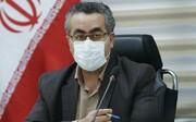 کیانوش جهانپور پاسخ میدهد: وزارت بهداشت برای تایید مجوز واکسن کرونا تحت فشار است؟