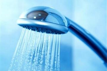 فواید باورنکردنی دوش آب گرم و آب سرد که از آن بیاطلاعید / فیلم