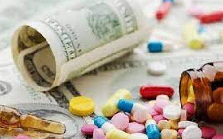 خطر کمبود دارو در ماههای آینده جدی شد