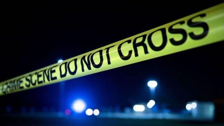 ۲ کشته و ۸ مجروح بر اثر تیراندازی در شمال آمریکا